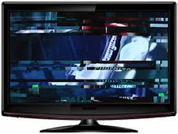Poor TV Reception